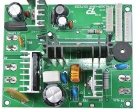 China China One-stop PCBA service And PCB Component Assembly/printer controller PCB assembly on sale