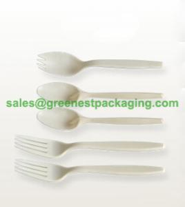 Quality Disposable Cutlery(forks, spoon, knife) for sale