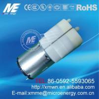 4LPM WP32F DC Micro Air Pump