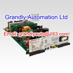 Supply Genunie Honeywell 1MLR-PA2B Power Supply Module of