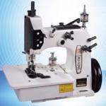 Швейная машина ГН20-2К промышленная