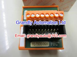 China Original New Honeywell FC-USI-0002 UNIVERSAL SAFETY INTERFACE - grandlyauto@163.com on sale