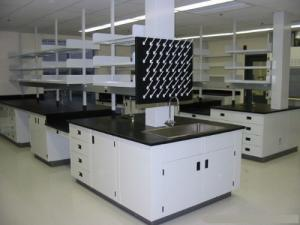 China bancos de los muebles médicos del laborator y muebles manufacturerslaboratory|diseño de los muebles del laboratorio on sale