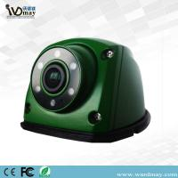 China Wdm 2018 New 960p Infrared CCTV Security Car HD Camera on sale