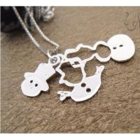 2012 popular fashion silver 925 silver jewellery CZ set like real diamond, shiny and clean