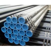 China Seamless Line Pipe on sale