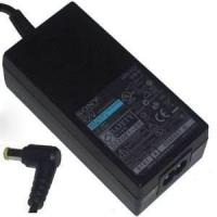 China PCG- Z1RCP, Z1VCP ac adaptor charger adaptor for sony vaio pcga-ac19v3 19.5v 4.1a 80w  on sale