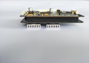 Compatible Printer Spare Parts Original Head Board For Lecai