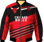 Attention please, Super cool NBA classic jacket is arrived!!!