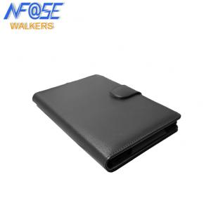 China Leather Soft Sony Ereader Case , Ebook Sony Prs-t1 Cover Protection on sale