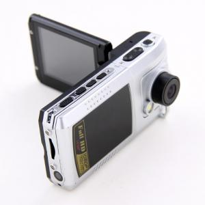 China F900 Car Camera (Interpolation)1920*1080 2.5 Inch LCD Screen car dvr recorder black box on sale