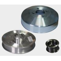 china High Precision Custom CNC machining for aftermarket car parts manufacturer