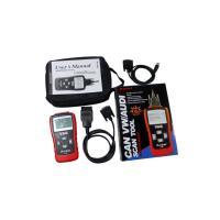 MaxiScan VAG405 Code Reader OBD2 EOBD CAN BUS VW Audi VAG Diagnostic Scanner