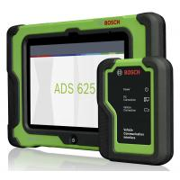 China Bosch Diagnostic Scan Tool ADS625 / ADS 625 Diagnostic Scan Tool with 10-in Display on sale