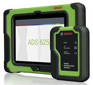 China Bosch Diagnostic ADS 625 Diagnostic Scan Tool Whatsapp: +4915175761583 wholesale