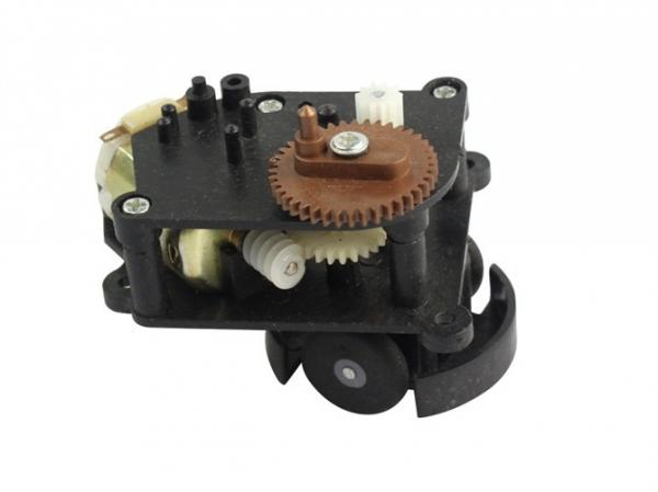 Bump And Go Battery Motor For Toys For Sale Other Kind Of Gear Box
