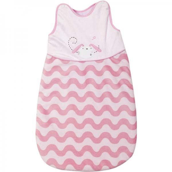Embroidered Baby Sleeping Bags Personalised Baby Sleeping Bags