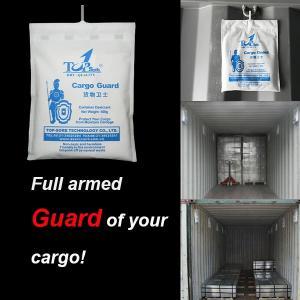 Quality super desiccant, container desiccant, desiccant bags for sale
