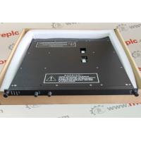 Triconex ICM6211 / ICM 6211 Communications Module for process control