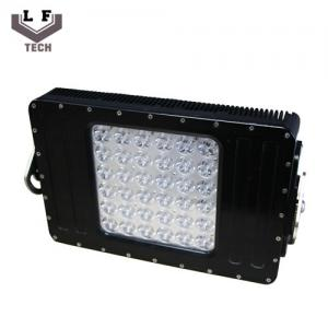 China LED Downlight  Aluminium Pressure Die Casting Outdoor LED Heat Sink Flood Light on sale