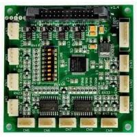China Custom make printed circuit pcb board electronic contract manufacturing and assembly on sale