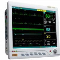 China Monitor De Parametros Multiples Con Certificados Ce E ISO on sale