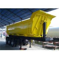 container trucking companies in singapore, container