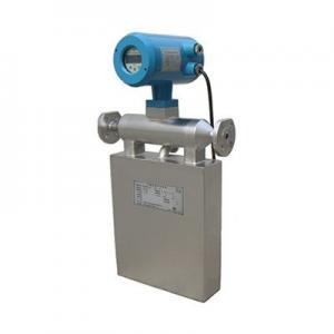 China ZERO100M Digital Mass Flow Meters on sale