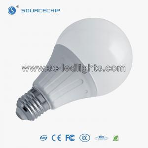China High quality SMD5630 12W e27 led bulb lighting on sale