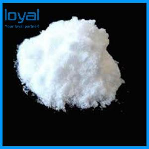China Trichloroisocyanuric Acid TCCA 90% Granular on sale