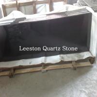 Kitchen countertop material wholesale quartz slabs