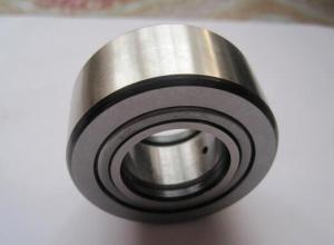 China INA NSK NTN Needle Roller Thrust Bearing Koyo Dealer 580 572 on sale