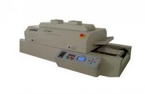 China Reflow Oven on sale