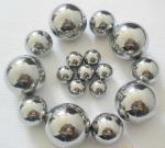 AISI302/304/304L Stainless Steel Balls,XinYuan steel balls,steel balls