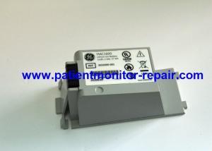 China Bateria 2032095-001 da máquina de GE MAC1600 ECG das baterias do equipamento médico on sale