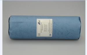 China Absorbent cotton wool (rouleau d'ouate) 50/100/500/454/500g surgical dressing on sale