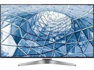 China Panasonic Viera TC-L55WT50 TCL55WT50 55 Smart 3D WiFi Web Browser LED HDTV on sale