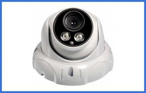 China 700TVL AUTO Backlight dome analog cctv camera for government , school on sale