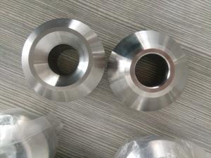 Quality A182  F51 / F53 / F55 / F60 /F44, ASTM B16.11 ,NIPPLE , COUPLING , ELBOW , TEE, BUSH, UNION, SUPER DUPLEX FITTING, for sale