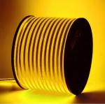 Ip68 underwater flexible led pipe light neon strip rgb