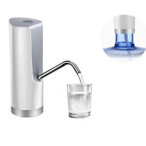 China Whaleflo Portable Water Dispenser Pump / Electric Pump Water Dispenser Bottled Battery Dispenser Pump on sale