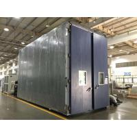 53L Super Long Environmental Room Humidity And Temperature Range -10℃ ~ +80℃