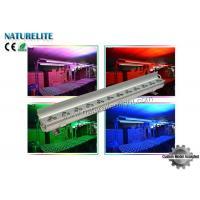 IP67 Bridgelux 36W Led Landscape Light  Water proof  Bridges Decoration