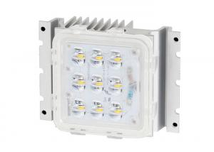 China 20W 30W IP68 LED Street Light Module with 100-150lm/W High Lumen on sale