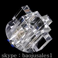 China alibaba wholesale crystal downlight fixtures on sale
