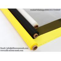 fabric banner material, fabric banner material Manufacturers