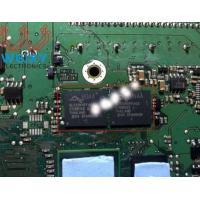Brand new GL512N11FFA02 Car IC BGA car audio IC GL512N11FFA02 ecu chip