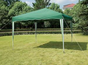 China Hot Sell Outdoor Party Family Tent on sale