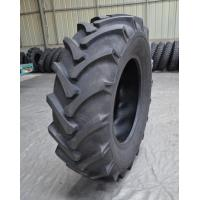 GREENWAY brand Quality Agriculture Tire Farm machine tire farm tractor tires 18.4-30 for sale