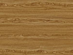 China Cherry Wood LVT Plank Flooring Unilin Click Anti Slip Cosy Experience Long Life Time on sale